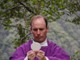 Fr Evaristo Sada, LC