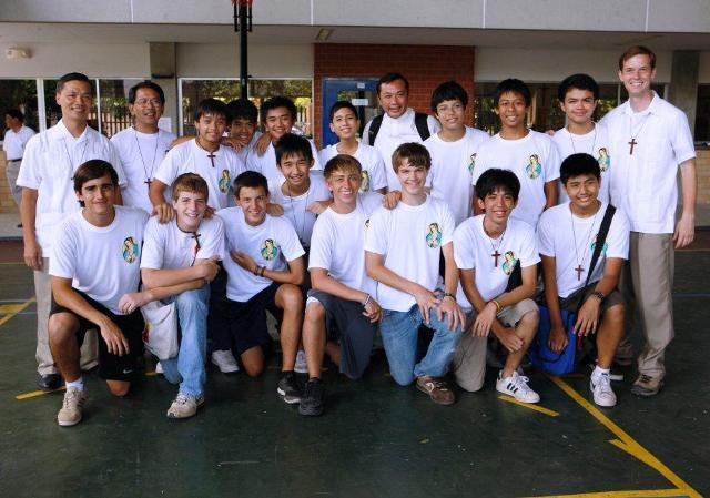 philippines mission 3