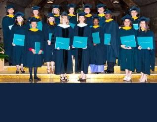 ips graduates 2011