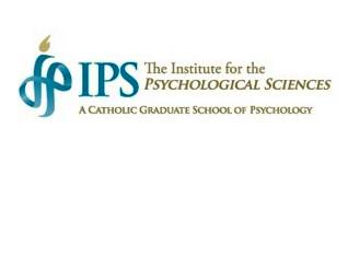 IPS logo first