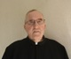 Fr John Joseph Coady, LC (1944-2009)