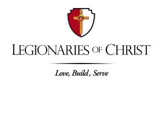 LC logo in English