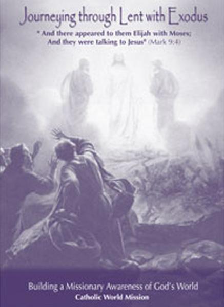 Lent guide