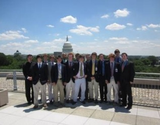 ltp boys in dc
