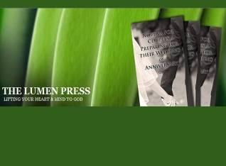 Lumen Press