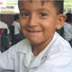 Alumnos de los colegios Mano Amiga cuentan con becas y padrinos.