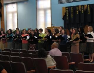 me choir 1