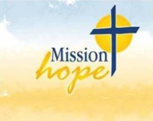 mission hope logo