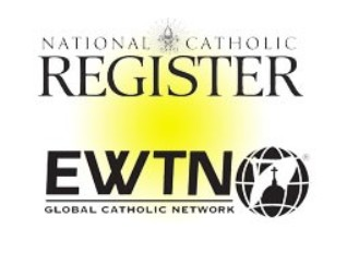 national catholic register ewtn