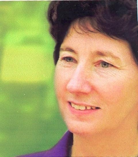 Patricia Bannon