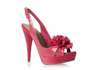 pink heels part 2