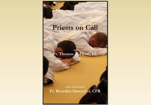 priests on call