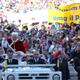 Como movimiento eclesial, el Regnum Christi acoge la invitación del Papa a profundizar en este congreso en el marco del Año de la Fe.