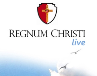 RC Live logo