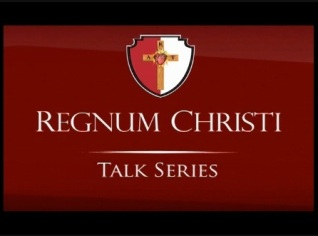 RC Talk Series