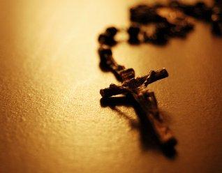 rosarypic