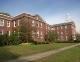 Mater Ecclesiae College in Greenville, RI.