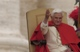 "The Regnum Christi Member Handbook tells us that the only justification for Regnum Christi's existence ""lies in serving the Church and its shepherds, and in serving people from within the Church, rooted in the Church's human and supernatural mission."