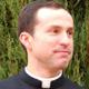 Fr. Alessandro De Borbón L.C.