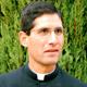Fr. Jorge Eduardo García Valdés L.C.
