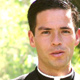 Fr. Dagoberto Gómez Ordáz L.C.