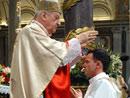 Fr. David Scott Koonce, L.C.