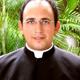 Fr. Daniel Preciado L.C.