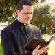 Fr. Juan Carlos Rentería L.C.