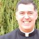 Fr. Manuel Salord Bertrán L.C.