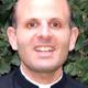 Fr. Alberto Simán Dada L.C.