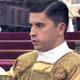 Fr. Esaúl Toscano L.C.