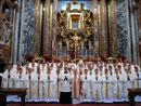 Il prossimo 20 dicembre:  49 Legionari di Cristo saranno ordinati sacerdoti.