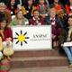 Responsables y miembros de ANSPAC en Argentina