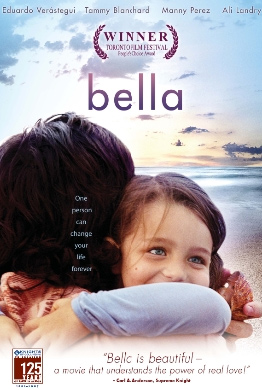 bella movie