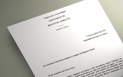 carta diocesanos