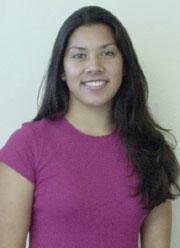 Celina Flanagan - colaboradora