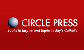 circle press