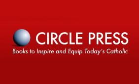 circle press
