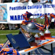 Clericus Cup 2008