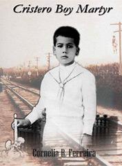 """portada del libro """"belssed jose luis sanchez del rio"""""""