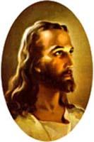 Cristo Legionario