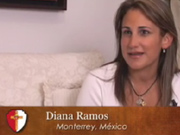 Diana Ramos de Lobo
