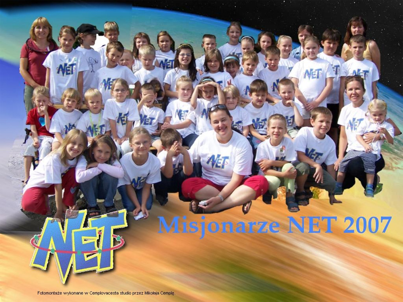 CK Net in Poland: poised to grow!
