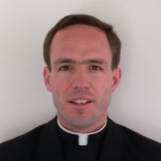 Father Michael Sliney, LC