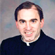 Father Walter Schu LC