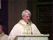 Father Thomas Corbino