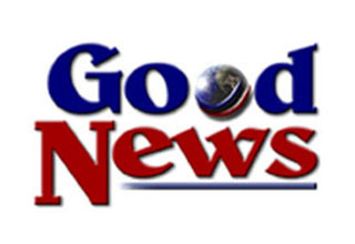 Logo de Good News