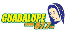 guadalupe, radio