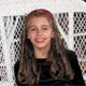 Lauren Cobak of Pinecrest Academy