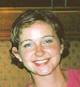 Heidi Stec